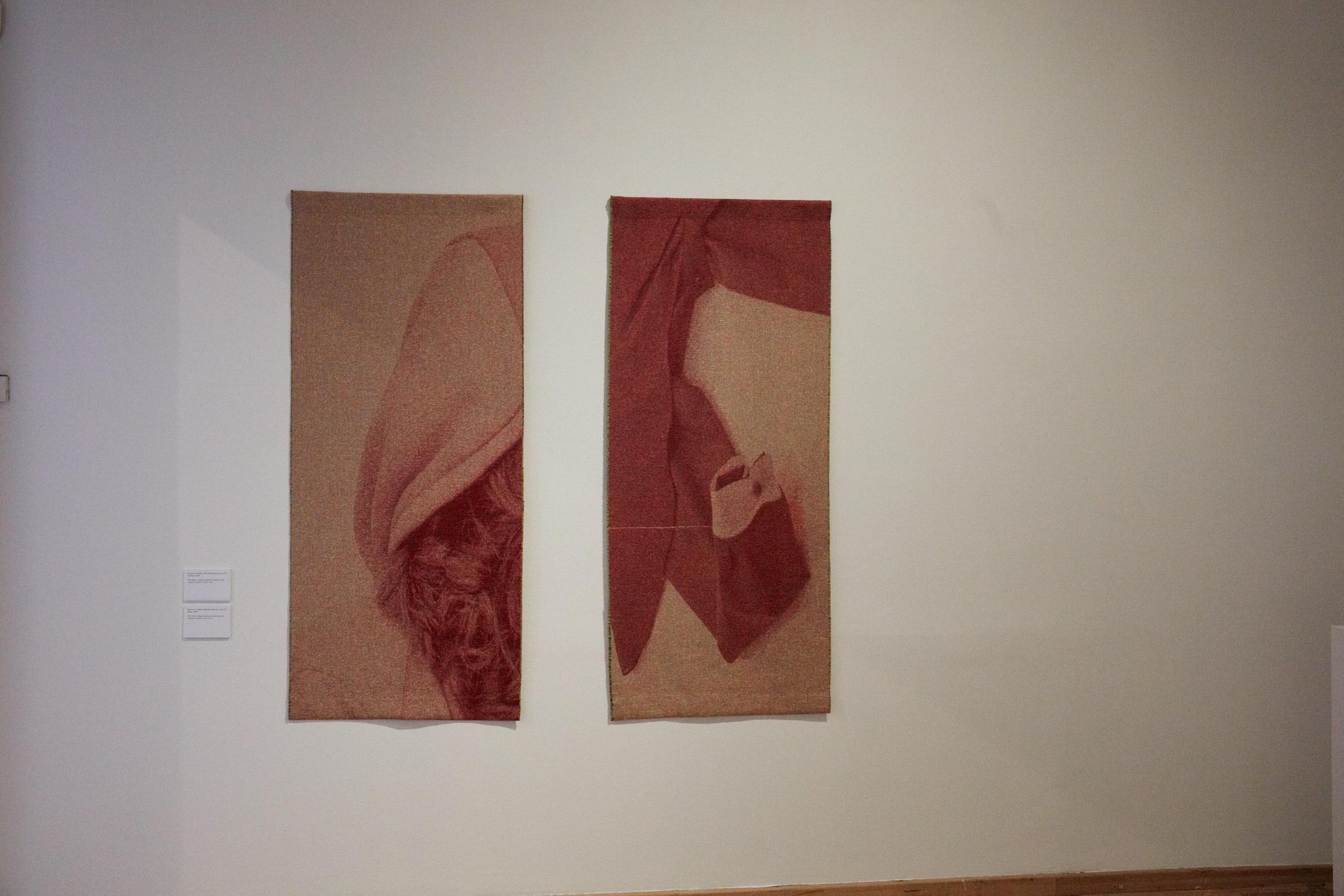 Charlottenborg Spring Exhibition 2019 | Kunsthal