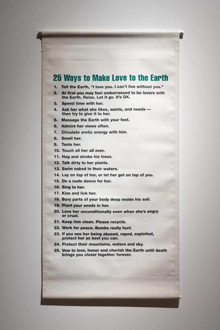 papir med regler
