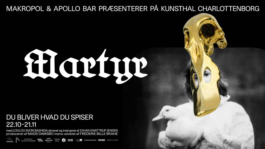 WEBMartyr Poster Wide v2_Åsmund Sollihøgda